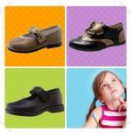Andanines, la Vuelta al Cole con el mejor calzado