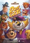 Don Gato y su pandilla, el cine infantil más clásico