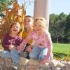 Viajar con niños a Córdoba