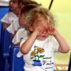 Escuela Infantil: Consejos de adaptación para todos