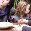 En un divorcio, ¿qué nos pedirían nuestros hijos?