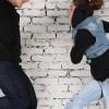 Los cambios en la adolescencia, ¿qué debemos saber?