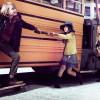 Massimo Dutti niños, la moda infantil más elegante