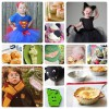 Lo mejor de… disfraces infantiles para Halloween