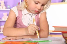 Katamotz, un programa online para tratar la dislexia