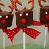 Una receta fácil y divertida para Navidad