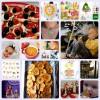 Lo mejor de… recetas infantiles fáciles y ricas
