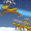 Cuento de Navidad: El reno Moritz y su extraña nariz