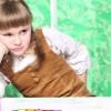 Límites y normas en los niños, ¿tú cómo lo haces?