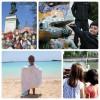 Semana Santa con niños, ¿dónde vamos de viaje?…