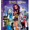 Monster High, la película