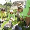 Campamentos de Verano en el Zoo de Madrid