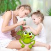 Golpes y magulladuras en los niños, cómo actuar