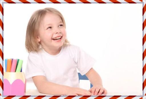 Chistes infantiles: ¿Cuál es el colmo de…?