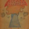 Cuento a la vista: El paraguas de Estíbaliz (parte 7)