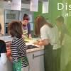 Talleres de cocina para niños en Madrid: Dulce Juanita