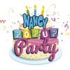 ¡La muñeca Nancy te invita a su fiesta de cumpleaños!