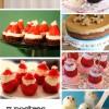 7 Postres de Navidad fáciles y divertidos