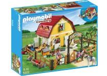 Juguetes de Navidad Playmobil, nuestra selección
