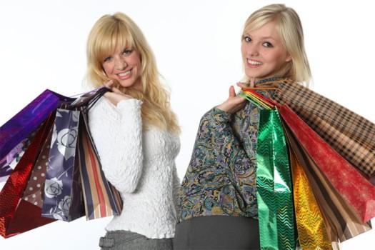 5 consejos para aprovechar las rebajas de ropa infantil