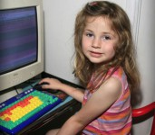 Juegos online para niños hiperactivos