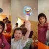 Talleres infantiles 2014 en el Poble Espanyol