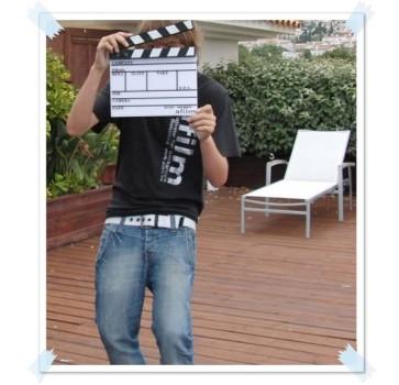 Campamentos de verano 2014 ¡de cine!