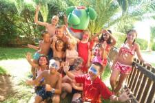 Hoteles con niños en Mallorca y Menorca: Hotels Viva