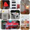7 ideas para personalizar los muebles de Ikea