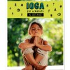 Yoga para niños en Valencia