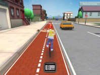 5 apps para enseñar educación vial a los niños