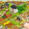 Hay Day, ¡gestiona una granja con esta app infantil!