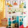 Reciclar muebles: 6 Ikea Hacks para niños