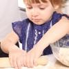 Talleres infantiles en Barcelona: ¡a cocinar!
