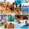 Los 10 mejores hoteles para niños en el Caribe