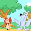 4 cuentos en inglés ¡con animación!