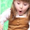 3 divertidos experimentos infantiles ¡fáciles de hacer!