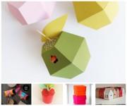 5 cajas de regalo, ¡fáciles y originales!