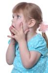 4 experimentos fáciles ¡para los más pequeños!