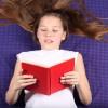 Comprensión lectora: ayuda a tus hijos a entender