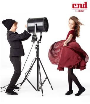 Cóndor, ¡la moda infantil más cómoda y elegante!