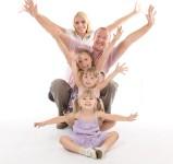 10 juegos tradicionales ¡para divertirse en familia!