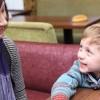 Reforzar la comunicación con tu hijo