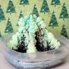 Experimentos caseros ¡para Navidad!