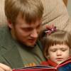 3 cuentos de Navidad ¡para leer en familia!