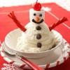 6 postres navideños para niños ¡fáciles y divertidos!
