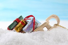Fomentar los valores en Navidad