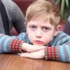 Acoso escolar: ¿cómo puedo ayudar a mi hijo?