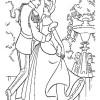 7 dibujos de San Valentín para imprimir y colorear