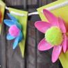 5 manualidades para niños ¡con cucharas de plástico!